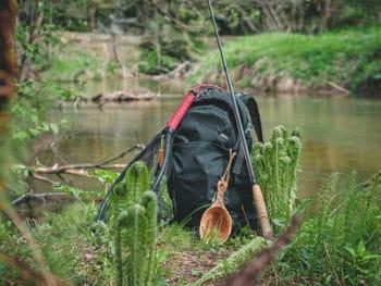 Best Fishing Backpacks